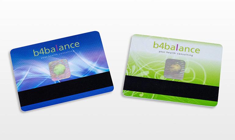 b4b-energy-cards