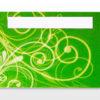 EECS_Chipkarten_grün_hinten_770x580